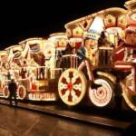 Bridgwater Carnival