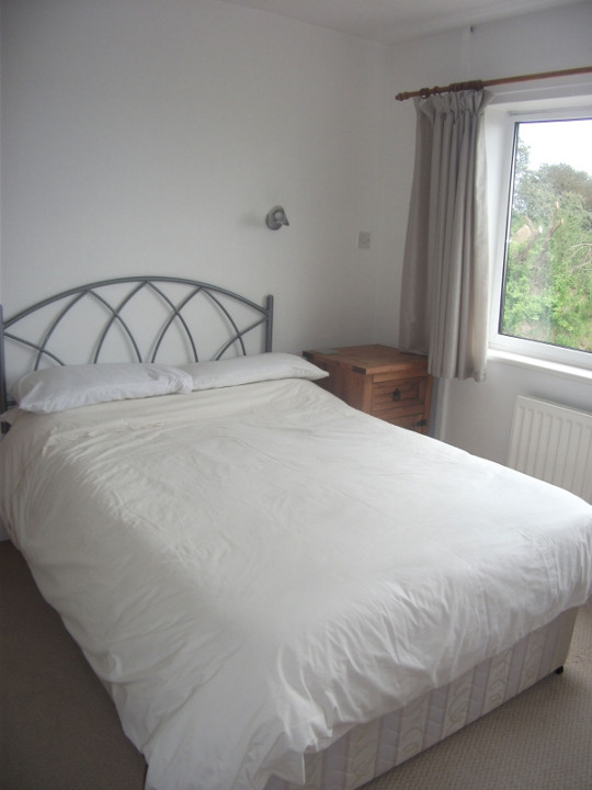 Beachside Bungalow Brean Your Relaxing Weston Super Mare